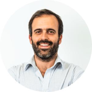 João Barbosa imagem
